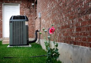 ac-unit-heat-pump-flowers