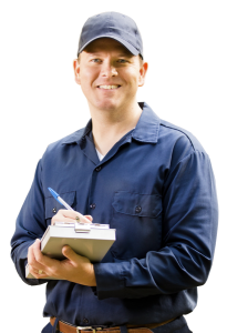 friendly-hvac-technician